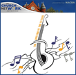 AcctTwo Partners with Intacct at the Church Network (NACBA) Conference...
