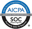 eOriginal, Inc. Successfully Completes SSAE 16 SOC 1 Type 1 Audit