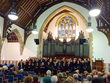 Star Refrigeration Sponsors 250th Anniversary Concert to Commemorate...