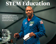 """Mediaplanet's """"STEM Education"""" Campaign Invests in the Current and Next Generation"""