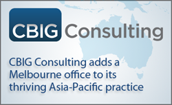 melbourne-big-data-analytics-consulting