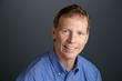 Sunrise Labs, Inc. Appoints Eric Soederberg as Company President