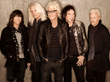 REO Speedwagon On The Run to Cypress Bayou September 26