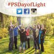 """Psychic Source Announces """"2nd Annual Day of Light"""" on Summer Solstice,..."""