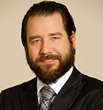 Arenstein & Andersen Co., LPA Attorney Nicholas Andersen Named to...