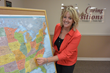 Caroline Dell Brings Caring Transitions to Atlanta's Northeast Communities