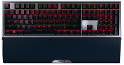 keyboard, gaming, online games, gaming keyboard, game keyboard, online gaming, video games, computer games, office keyboard, executive keyboard, data entry keyboard