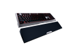 New CHERRY MX 6.0 Keyboard