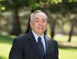 Dynamic Solutions International Promoting Ken Perez to Vice President...