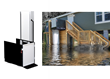 Butler Mobility is a Distributor of the RAM Trus-T-Lift™