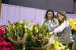 The International Floriculture Expo Strengthens Its Position as North America's Largest B2B Floral Event
