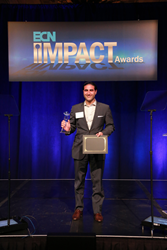 Acopian Power Supplies Wins 2015 ECN Impact Award In Social Corporate Responsibility Category