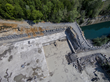 Spectacular New Flyover Video Tells Story of Indiana Limestone Co.