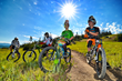 mountain-biking-summer-events-colorado-travel