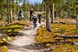 mountain-biking-winter-park-colorado-summer-events