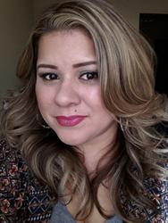 Career Step names Marlyn Hernandez the 2015 scholarship winner