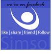 Simsol Software Launches New Facebook Page