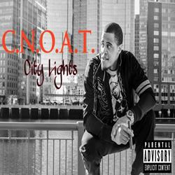 City Lights - C.N.O.A.T.