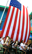 Gatlinburg Celebrates 40th Anniversary: 4th of July Midnight Parade