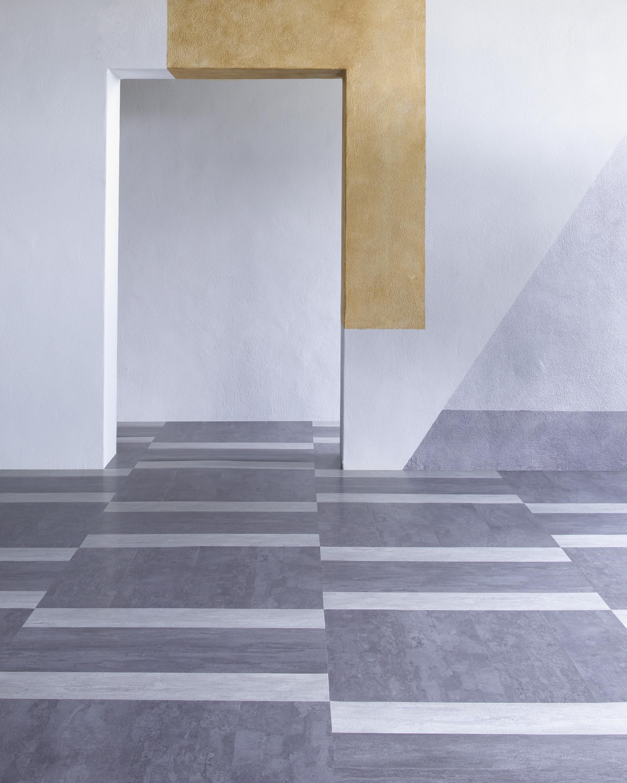 Shaw Flooring Dalton Ga 28 Images Carpet