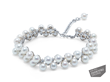 Nishi Pearls Exhibits New Collections at this year's 24th edition of the JCK Las Vegas Show