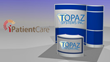 Topaz Systems Strengthens the Bond with iPatientCare as One of the...