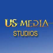 us-media-studios