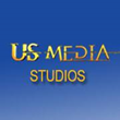 US Media Studios Features Segment on Strategies for Success in a Global Economy