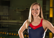 Iowa-Native & Olympic Diving Hopeful Deidre Freeman to Compete in Pan American Games
