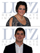 Lutz Real Estate Investments Expands Student Housing Management Team