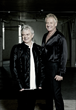 Air Supply To Perform At Shipshewana's Blue Gate in January