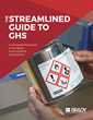 "Brady Releases ""The Streamlined Guide to GHS"""