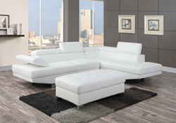 Wholesale Furniture - Tampa Florida