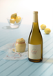Don Sebastiani & Sons Announces New Wine: Custard Sonoma Valley...