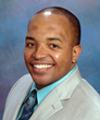 Five Star Professional Recognizes Dante M. Royster of Great Mortgage as a 2015 Five Star Mortgage Professional Award Winner