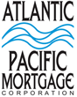 Jim Baker and Mike Leuthe of Atlantic Pacific Mortgage Corp Win the 2015 Five Star Mortgage Professional Award