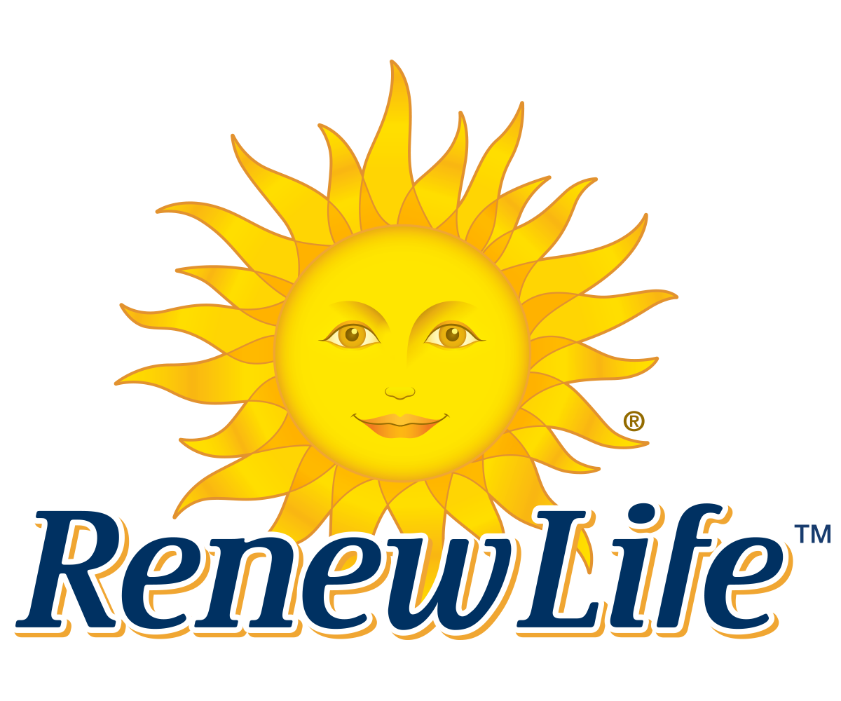 Visit ReNew Life for the Highest Potency Probiotics & highest quality Herbal Cleanses, Digestive Enzymes, Fish Oil & Fiber Supplements on the market.
