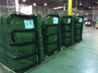 Reverse Distributor GRx Introduces Pallet Wrappers for Pharmaceutical Return Products