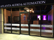 Atlanta Audio and Automation Opens New Experience Center