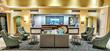 Best Western Plus Deerfield Beach Hotel and Suites Lobby