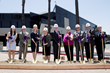 Marshall B. Ketchum University Kicks Off Construction to Create A New...