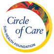 Sun Health Foundation Rolls Out 'Circle of Care' at Banner Facilities in Northwest Valley
