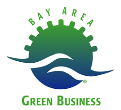 Green Business, Bay Area Green Business