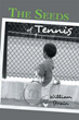 New Book, 'The Seeds of Tennis,' Serves Up Advice for Tennis Newcomers