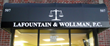 Watertown Divorce and Custody Attorneys at LaFountain & Wollman Just Reached Ten 5 Star Reviews Online
