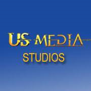 US Media Studios' Programming Covers the Future of Telecommuting