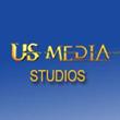US Media Studios' Programming Covers the Future of Telecommuting