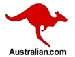 Australian Vacations has New Landing Pages on its Australian.com Website