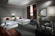 Hotel Union Square Announces a New Website for Its San Francisco Hotel