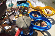 Whale's Tale named a Top 25 Water Park in the U.S.